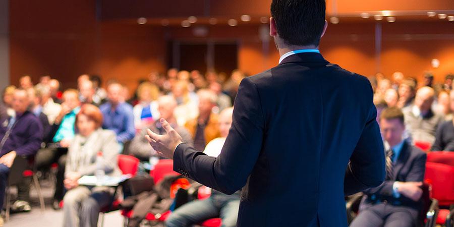 Семинары, тренинги и Конференции в гостинице
